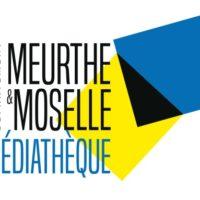 Le programme du Médiabus – Saintois 2019
