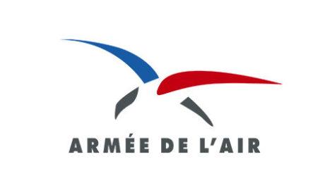 Armée de l'Air – Newsletter Septembre 2019