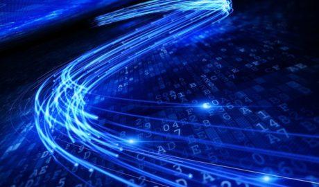 La fibre optique est arrivée à Vézelise